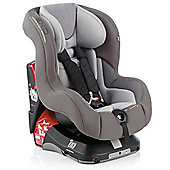 Jane Exo Car Seat (Metal)