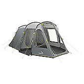 Easy Camp Excursion Wilmington 400 4-Person Tunnel Tent