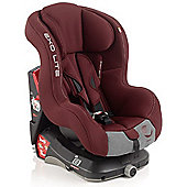 Jane Exo Lite Car Seat (Flame)
