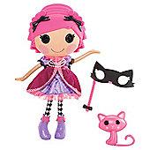 La La Loopsy Large Doll - Confetti Carnival