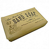 The Masters Cleaner Soap