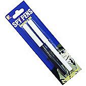 Keycraft Spy Pens