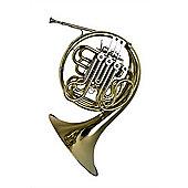 Paxman PAX2 Academy Bb/F Full Double Horn