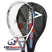Karakal Q2-650 Nano Graphite Tennis Racket Size-2