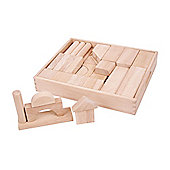 Santoys ST178 Jumbo Wooden Blocks