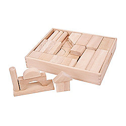 Santoys ST178 Jumbo Wooden Blocks