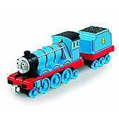 Thomas & Friends Take n Play R9036 Gordon Engine