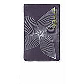 Phone Pocket Ida-L Purple