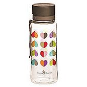 Beau & Elliot Confetti 500ml Hydration Water Bottle
