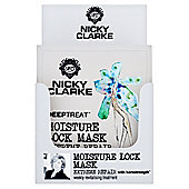 Nicky Clarke Deeptreat Moisture Lock Sachet 25Ml