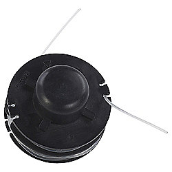 Tesco Spool For 250w Grass Trimmer