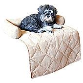 Home Etc Pet Sofa Bed