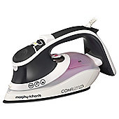 Morphy Richard 301021 Comfigrip iron