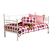 Hyder Ariaana Day Bed Frame - Mattress Included