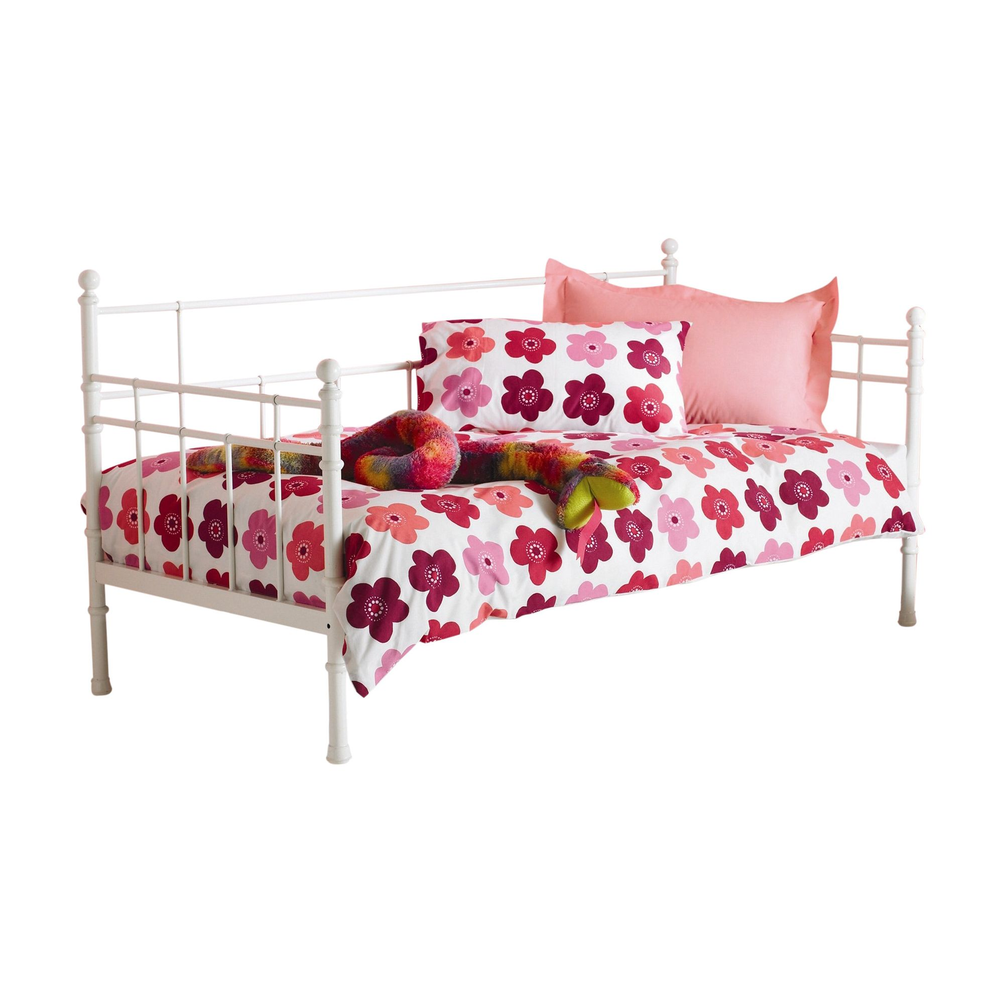 Hyder Ariaana Day Bed Frame - Included