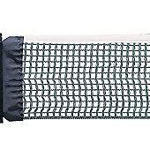 Butterfly Matchplay Table Tennis Net