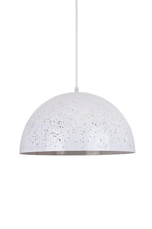 Ceiling Lights Tesco Direct : Buy raiden pendant light from our lighting range