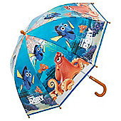 Finding Dory 'Bubble' PVC Umbrella