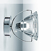 Lucente Wedge Wall Light