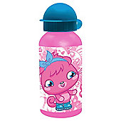 Moshi Poppet Ali Bottle Colour and Style may vary