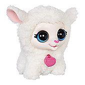 FurReal Friends Luvimals Sweet Singin' Lamb