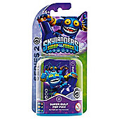 Skylanders Swap Force Single Character : Pop Fizz Rp