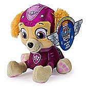 Paw Patrol Pup Pals - Air Rescue Skye