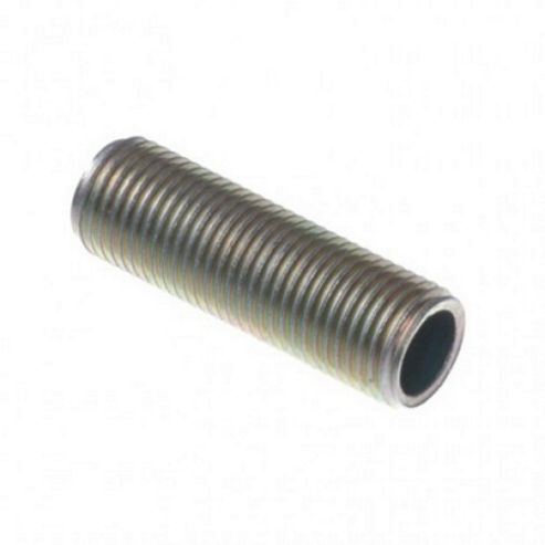 Threaded Tube 30mm Pack of 2