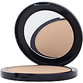 Lentheric Feather Finish Compact Powder 20g - Misty Beige 08