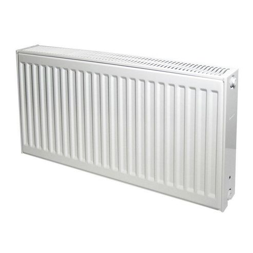 Rettig Purmo Compact Radiator 900mm High x 1200mm Wide Triple Convector