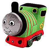 Thomas & Friends Talking Soft Toy Percy - Small