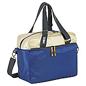 Mobicool Sail 25L Cool Bag, Blue