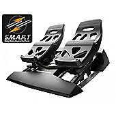 Thrustmaster T.Flight Flight Rudder Pedals