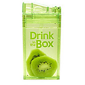 Bebelephant Drink in the Box (Green)