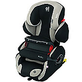 Kiddy Guardianfix Pro 2 Car Seat (Sand)