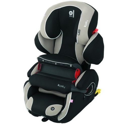 Kiddy Guardianfix Pro 2 Car Seat (Sand)