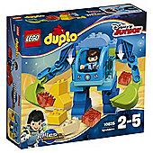 LEGO DUPLO Miles Miles´ Exo-Flex Suit 10825