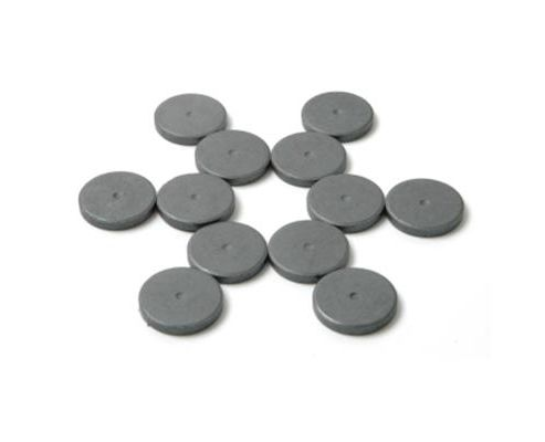 Magnets 20 mm 12 Pk