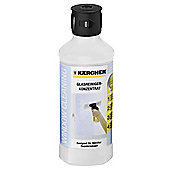 Karcher Glass Cleaner