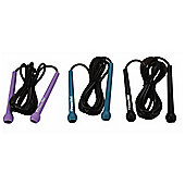 Fitness-Mad Speed Rope 9 feet