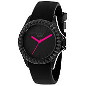 LTD Angel Bezel Unisex Watch LTD2901DC