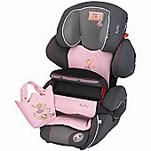 Kiddy Guardian Pro 2 Car Seat (Princess Lillifee)