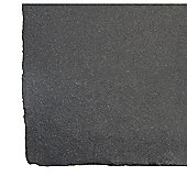 Coloured Rag Paper 56 x 76cm Black Smooth 320gsm