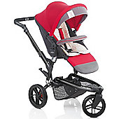 Jane Trider Pushchair (Cosmos)