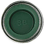 Humbrol Enamel No88 - 14ml