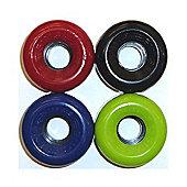 Street Snake Roller Skate Wheels