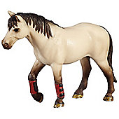 Schleich Trained Horse