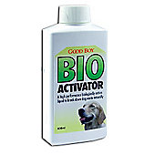Armitage Cleangreen Dog Loo Bioactivator Refill (500ml)