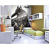 1Wall Gotham City Wall Mural