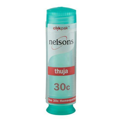 Nelsons Kali Phos 30C 84 Pillules